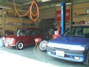欧州車は修理代金がかかる。そう思っていませんか?