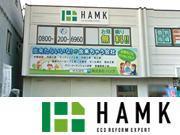 株式会社 ハンク
