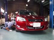 矢野自動車工業
