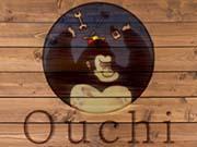 株式会社 Ouchi