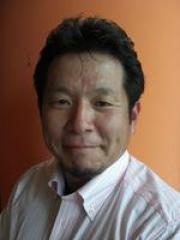 西川 孝雄(にしかわ たかお)