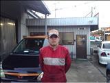 TOTAL CAR SERVICE K・T・M