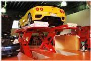 コンプリートカー製作や公認車検ご相談ください!