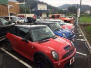 欧州車、アメ車を専門に車の事ならトータルでサポートします!国産車ももちろんOK!