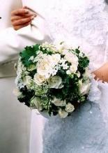 アトリエ花美蔵