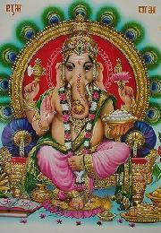 インド絵画、インド雑貨の通販