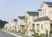 中島建設 株式会社