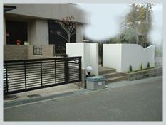 ガーデン・ナビ