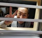 T・CRAFTヤマトシ 株式会社の的場大工さん