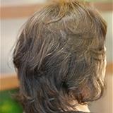 Hair Make Pure