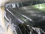 鈴木鈑金塗装工業 有限会社