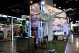 小型風力発電.com