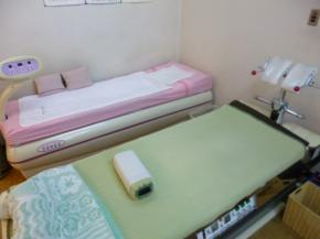 増田鍼灸整骨院