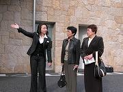 家族葬なら、大阪のワンハートセレモニー