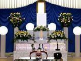 葬儀全般 いずみ