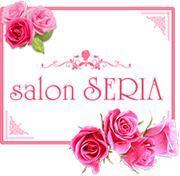 salon SERIA