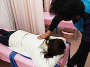 山本鍼灸整骨院