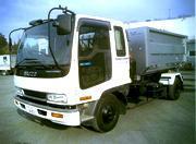 遺品整理・遺品回収はお任せ下さい。栃木エリアで迅速対応いたします。