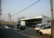 埼玉県さいたま市・上尾市中心に幅広く対応してます。 夜は8時まで営業、会社帰りにお立ち寄りできます。