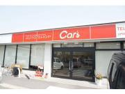 Auto Shop Car's
