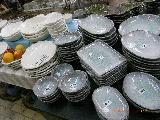 やまちょう 豊和製陶株式会社