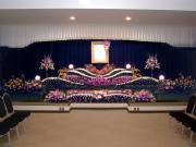 密葬から一般葬まで『宗派・宗旨・お寺』は 問いません。すべての葬儀のお手伝いを致します。