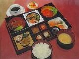 中国料理 季楽