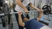 運動と 施術の 融合で最大限の 効果を 引き出せる