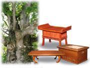 家具の卸売り業務承ります。