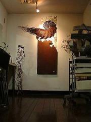 ら・う・らヘアースタジオでは、カット(サスーン、トニー&ガイ)とヘナカラーにこだわりを持ち、常に新しい感性を大切にしております。