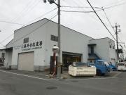 藤井寺社建築工業