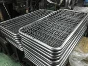 試作品製作や小ロット生産など様々なニーズにも丁寧かつ迅速に対応させていただきます。