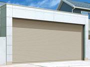 カーポートの屋根の張替えやシャッターの修理もお任せください。
