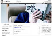 EXTREME Online Shop