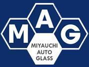 宮内自動車ガラス 株式会社