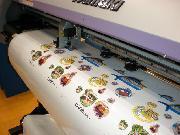 繁盛店づくりの看板トータルプロデュースはエー・アール・エー