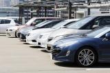 滋賀自動車工業
