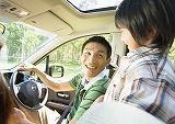 玉置自動車工業 株式会社