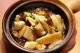中国料理 三国志