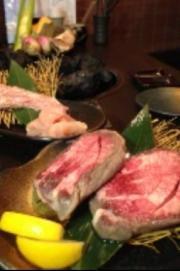 九州焼酎、ドリンク豊富に取り揃えてます