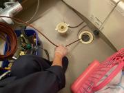排水管洗浄、清掃のプロ集団 株式会社ダスター
