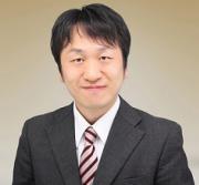 梅田総合会計事務所