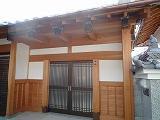 リフォーム奈良 福山工務店