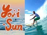 yoji-SUN(ヨジサン)