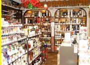 商品管理、お客様の利便性の向上に徹底しております!