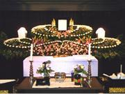T・Yセレモニー 葬儀プラン