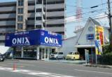 フラット7・オニキス門真店