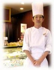 おいしいケーキなら大阪府堺市のパティスリーフォンセ