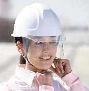 カブト安全工業株式会社
