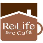 ReLifeCafe